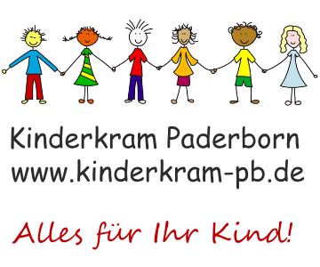 Kinderkram Paderborn