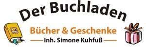 Der Buchladen - Simone Kuhfuß - Altenbeken