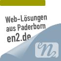 en2 - Web Entwickler - Paderborn